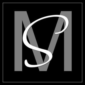 Satori Marat Logo