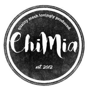 ChiMia logo v4.1 512x512