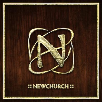 newchurch-logo-3-2016-1024