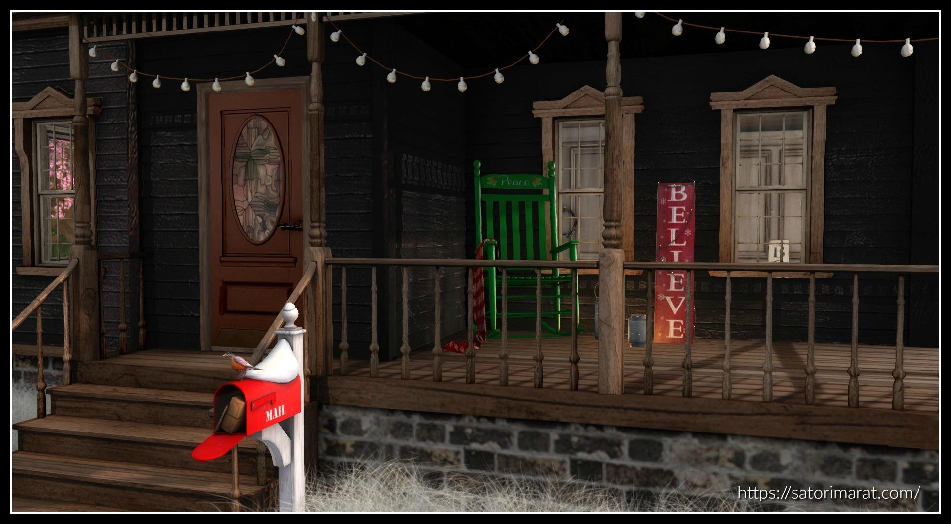 Poe 9 Event Vendor Spotlight Park Place Home Decor