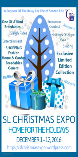 sl-christmas-expo-2016-promotional-ad