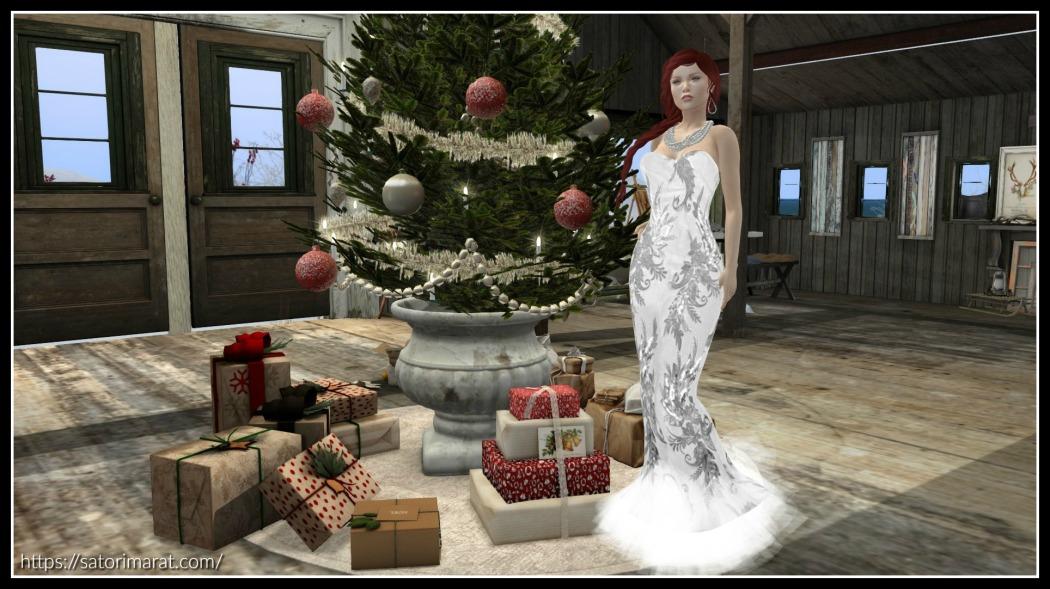 sl-christmas-expo-g-sloane-with-frame