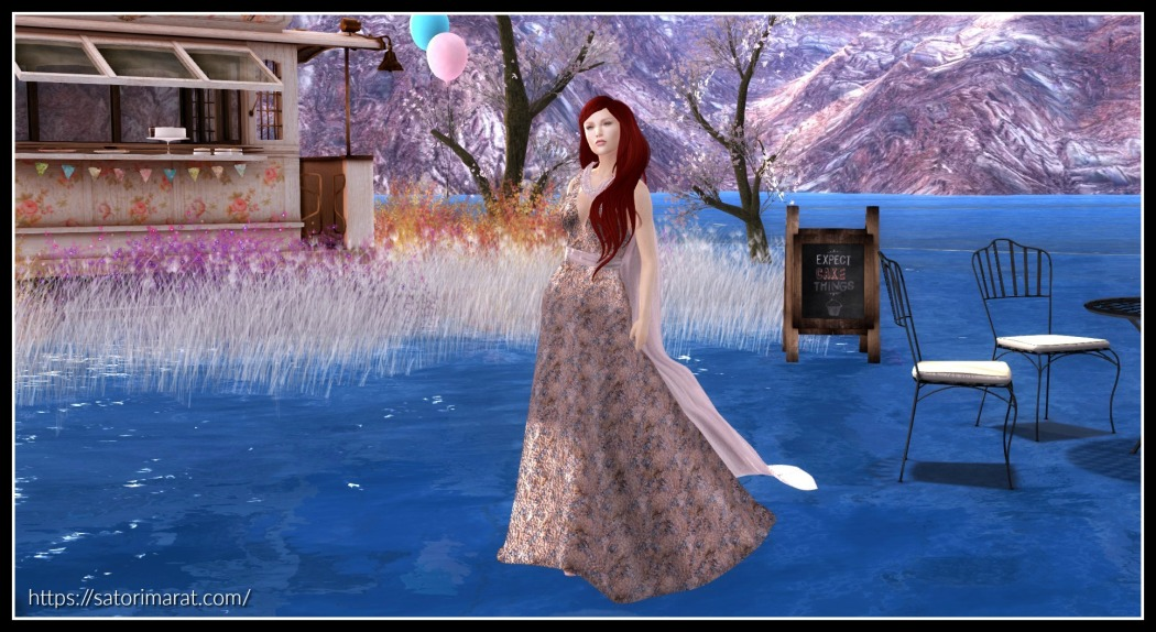 sl-christmas-expo-glitter-with-frame