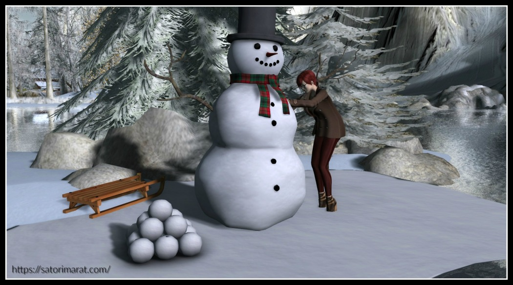 sl-christmas-expo-outside-the-box-with-frame