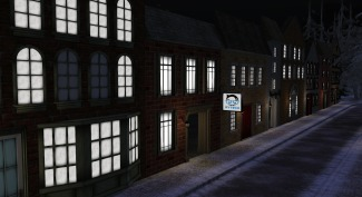 sl-christmas-expo-preview-more-night-shopping