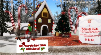 sl-christmas-expo-preview-pictures-with-santa