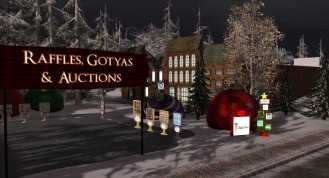 sl-christmas-expo-preview-raffles-gotyas-and-auctions