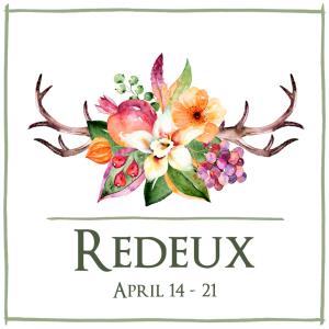 Redeux Logo 1024 April